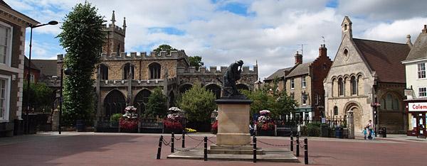 huntingdon-market-square2